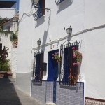 <!--:en-->Stay in an Andalusian village<!--:--><!--:es-->Alojamiento en un pueblo andaluz<!--:-->