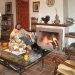 <!--:en-->Wintering at Escuela La Crujia<!--:-->