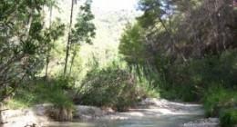 <!--:en-->Río Chillar – a river walk<!--:--><!--:es-->El Río Chillar – andar por el río<!--:-->